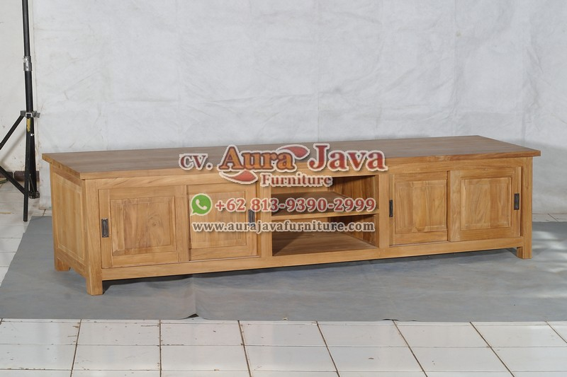 indonesia-teak-furniture-store-catalogue-tv-stand-furniture-aura-java-jepara_033