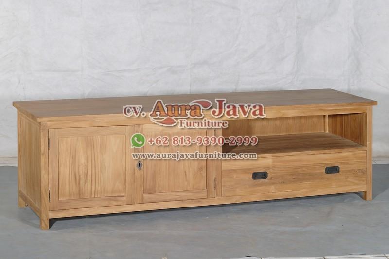 indonesia-teak-furniture-store-catalogue-tv-stand-furniture-aura-java-jepara_035