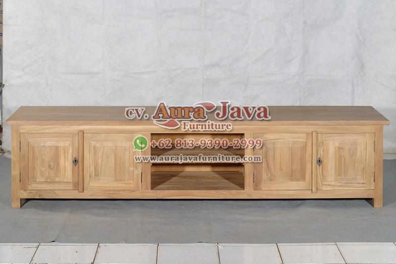 indonesia-teak-furniture-store-catalogue-tv-stand-furniture-aura-java-jepara_038