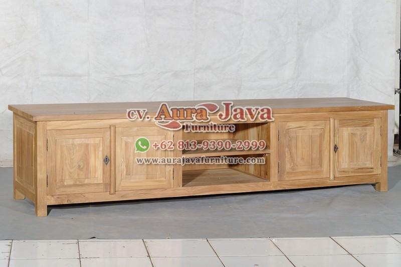 indonesia-teak-furniture-store-catalogue-tv-stand-furniture-aura-java-jepara_039