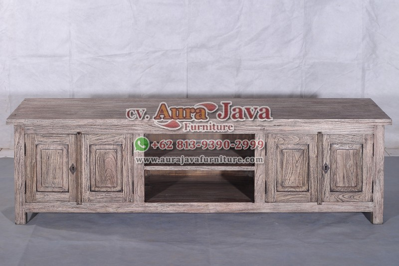 indonesia-teak-furniture-store-catalogue-tv-stand-furniture-aura-java-jepara_040