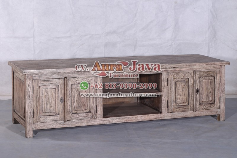indonesia-teak-furniture-store-catalogue-tv-stand-furniture-aura-java-jepara_041
