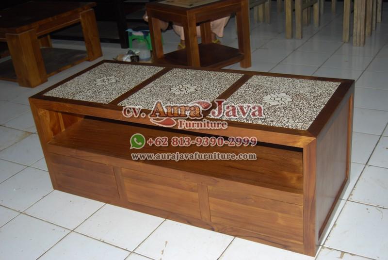 indonesia-teak-furniture-store-catalogue-tv-stand-furniture-aura-java-jepara_045