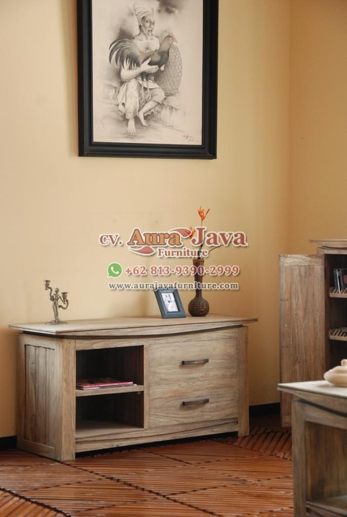 indonesia-teak-furniture-store-catalogue-tv-stand-furniture-aura-java-jepara_049