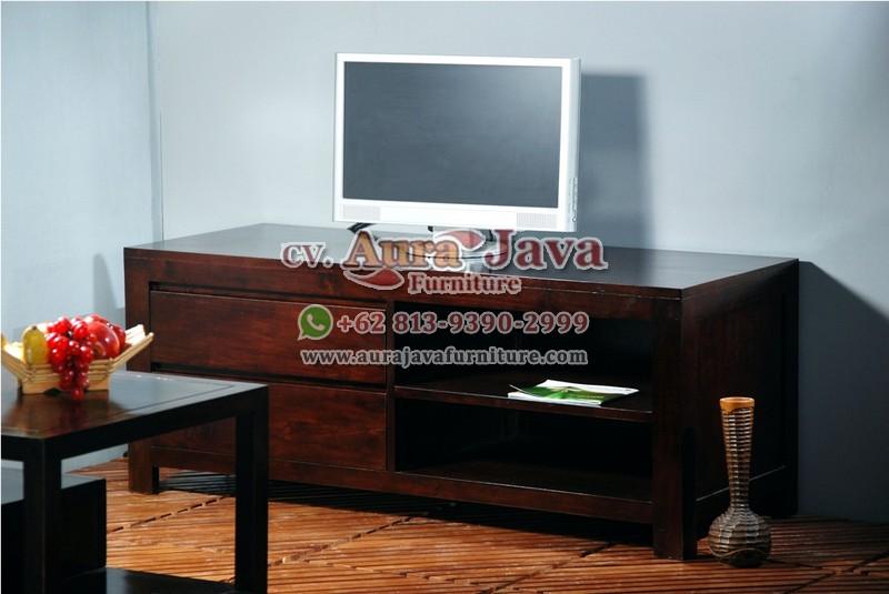 indonesia-teak-furniture-store-catalogue-tv-stand-furniture-aura-java-jepara_050