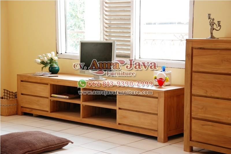indonesia-teak-furniture-store-catalogue-tv-stand-furniture-aura-java-jepara_053