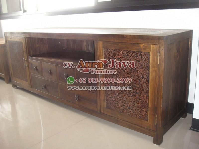 indonesia-teak-furniture-store-catalogue-tv-stand-furniture-aura-java-jepara_058