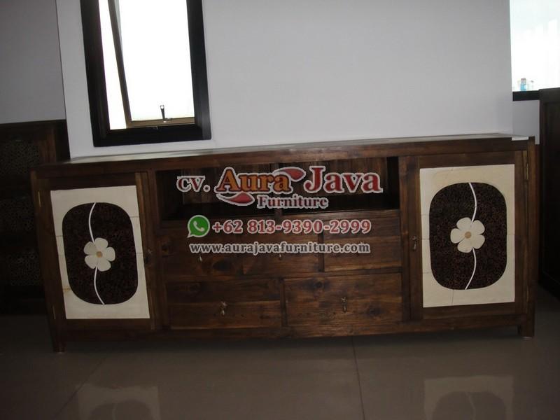 indonesia-teak-furniture-store-catalogue-tv-stand-furniture-aura-java-jepara_060