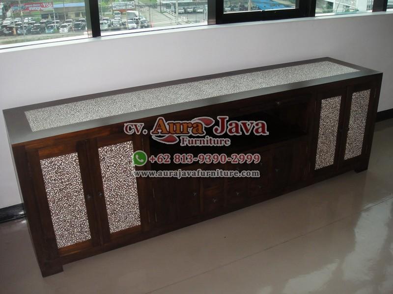indonesia-teak-furniture-store-catalogue-tv-stand-furniture-aura-java-jepara_062