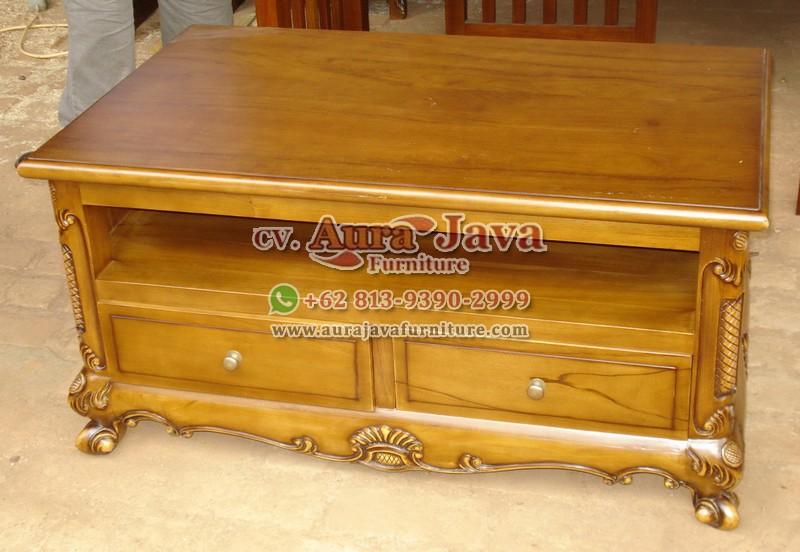 indonesia-teak-furniture-store-catalogue-tv-stand-furniture-aura-java-jepara_063
