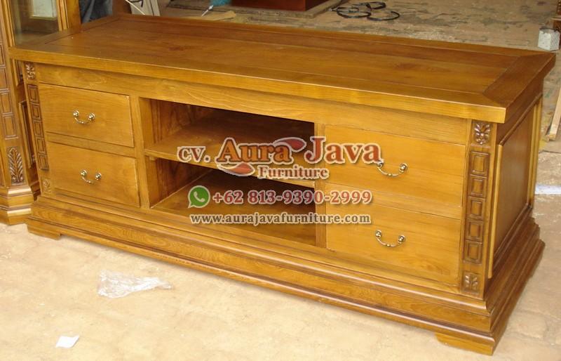 indonesia-teak-furniture-store-catalogue-tv-stand-furniture-aura-java-jepara_064
