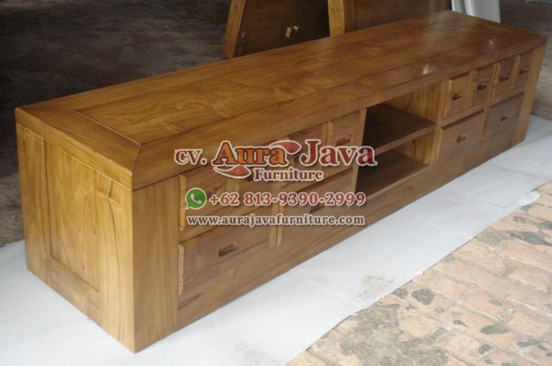 indonesia-teak-furniture-store-catalogue-tv-stand-furniture-aura-java-jepara_066