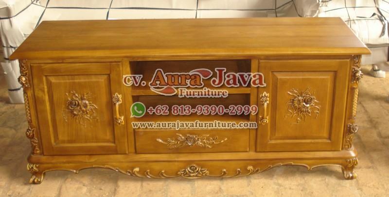 indonesia-teak-furniture-store-catalogue-tv-stand-furniture-aura-java-jepara_067
