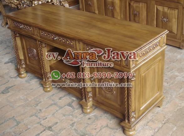 indonesia-teak-furniture-store-catalogue-tv-stand-furniture-aura-java-jepara_069