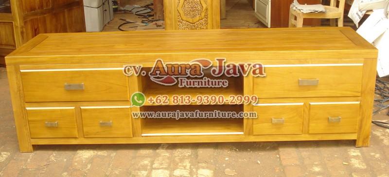 indonesia-teak-furniture-store-catalogue-tv-stand-furniture-aura-java-jepara_071