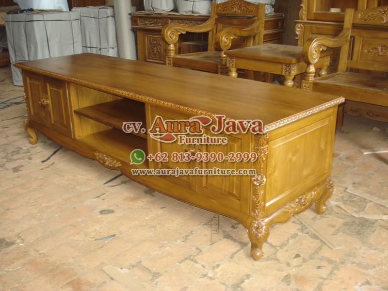 indonesia-teak-furniture-store-catalogue-tv-stand-furniture-aura-java-jepara_073