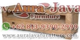 indonesia-teak-furniture-store-catalogue-tv-stand-furniture-aura-java-jepara_080