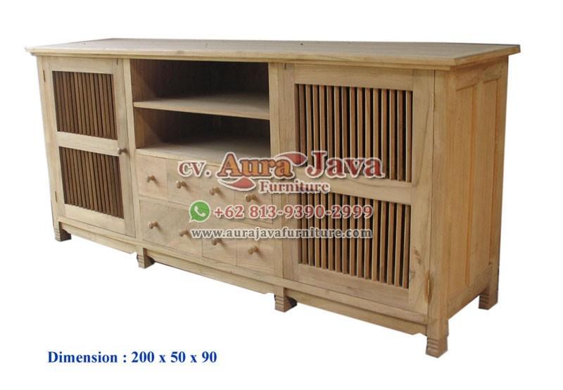 indonesia-teak-furniture-store-catalogue-tv-stand-furniture-aura-java-jepara_088