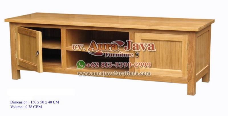 indonesia-teak-furniture-store-catalogue-tv-stand-furniture-aura-java-jepara_094