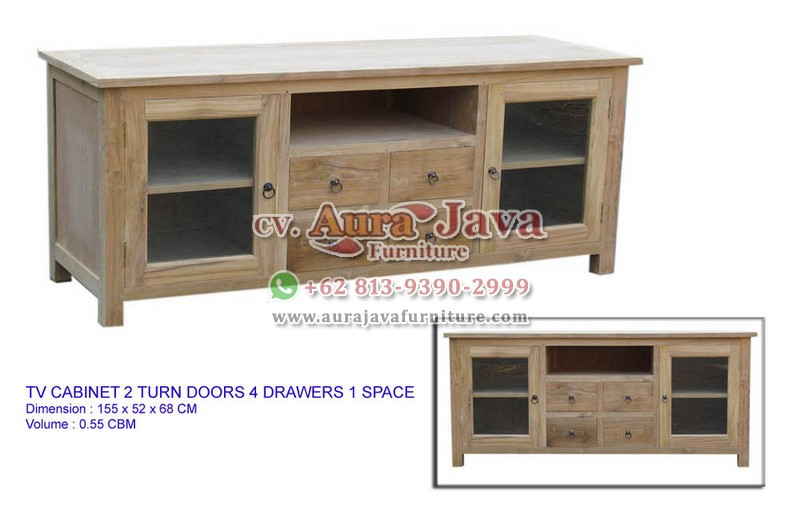 indonesia-teak-furniture-store-catalogue-tv-stand-furniture-aura-java-jepara_095