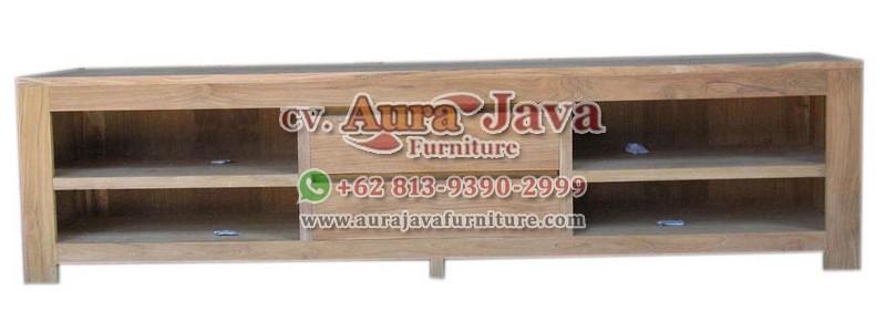 indonesia-teak-furniture-store-catalogue-tv-stand-furniture-aura-java-jepara_099