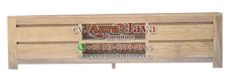 indonesia-teak-furniture-store-catalogue-tv-stand-furniture-aura-java-jepara_100