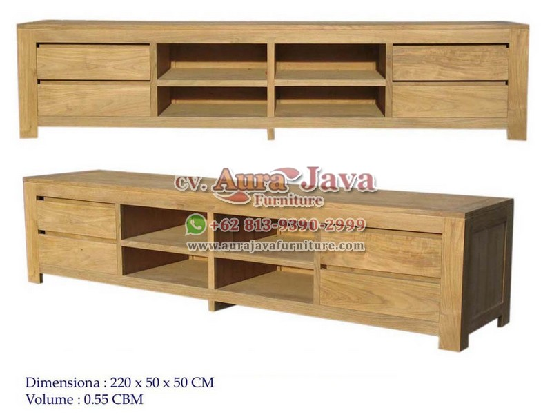 indonesia-teak-furniture-store-catalogue-tv-stand-furniture-aura-java-jepara_102