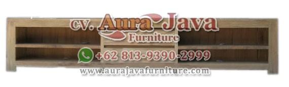 indonesia-teak-furniture-store-catalogue-tv-stand-furniture-aura-java-jepara_103