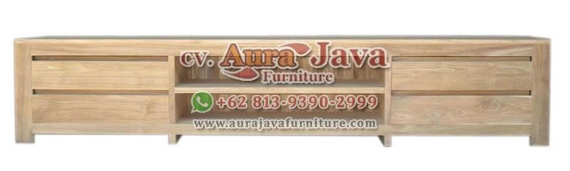 indonesia-teak-furniture-store-catalogue-tv-stand-furniture-aura-java-jepara_104