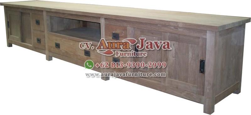 indonesia-teak-furniture-store-catalogue-tv-stand-furniture-aura-java-jepara_116