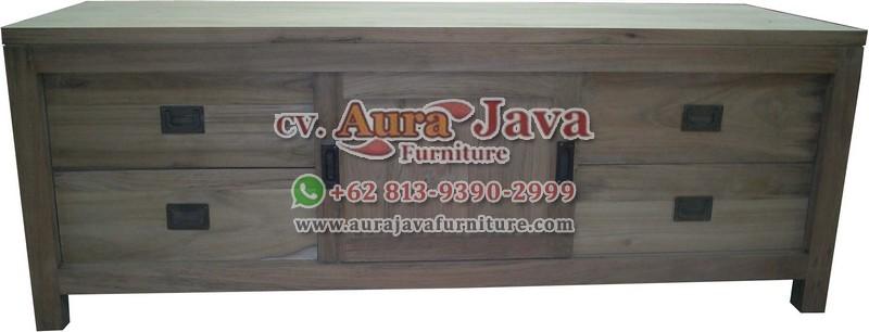 indonesia-teak-furniture-store-catalogue-tv-stand-furniture-aura-java-jepara_120