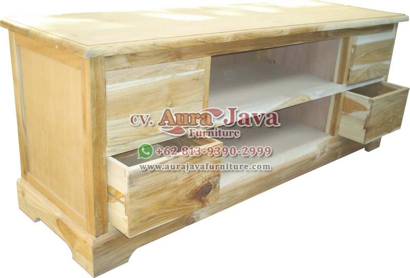 indonesia-teak-furniture-store-catalogue-tv-stand-furniture-aura-java-jepara_124