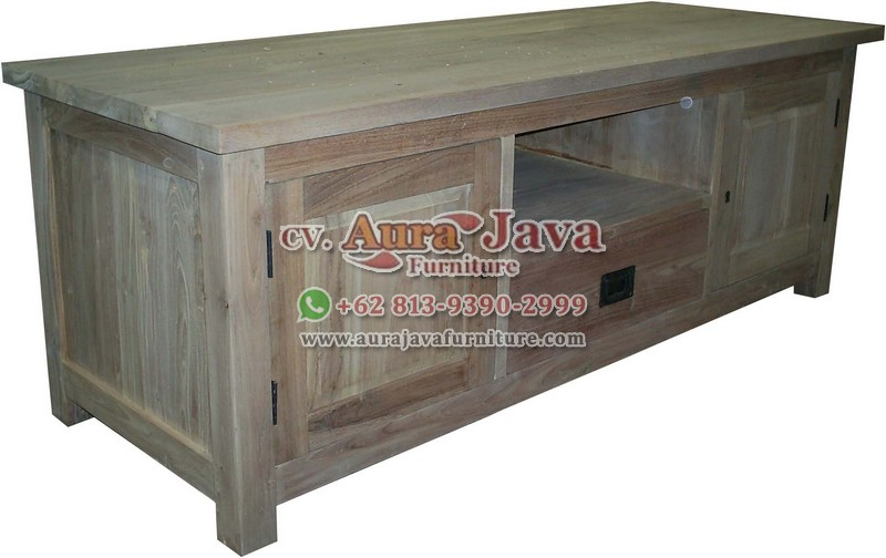 indonesia-teak-furniture-store-catalogue-tv-stand-furniture-aura-java-jepara_131