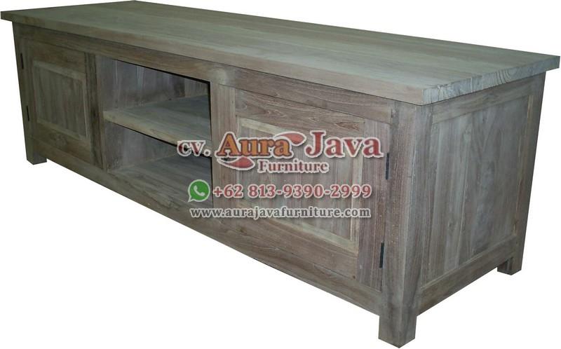 indonesia-teak-furniture-store-catalogue-tv-stand-furniture-aura-java-jepara_135