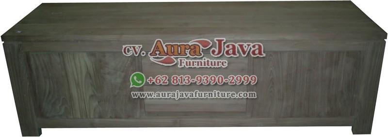 indonesia-teak-furniture-store-catalogue-tv-stand-furniture-aura-java-jepara_139