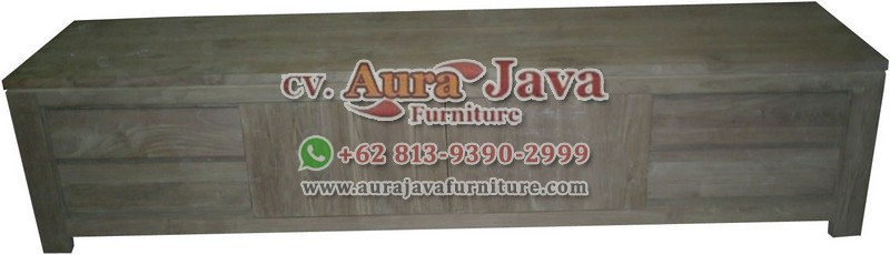 indonesia-teak-furniture-store-catalogue-tv-stand-furniture-aura-java-jepara_141