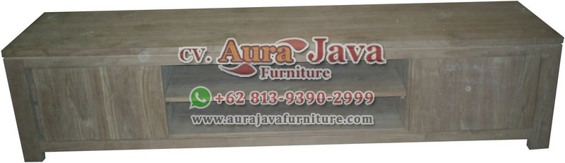 indonesia-teak-furniture-store-catalogue-tv-stand-furniture-aura-java-jepara_142