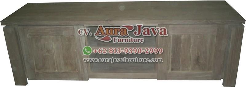 indonesia-teak-furniture-store-catalogue-tv-stand-furniture-aura-java-jepara_145