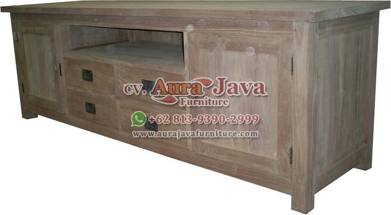 indonesia-teak-furniture-store-catalogue-tv-stand-furniture-aura-java-jepara_146