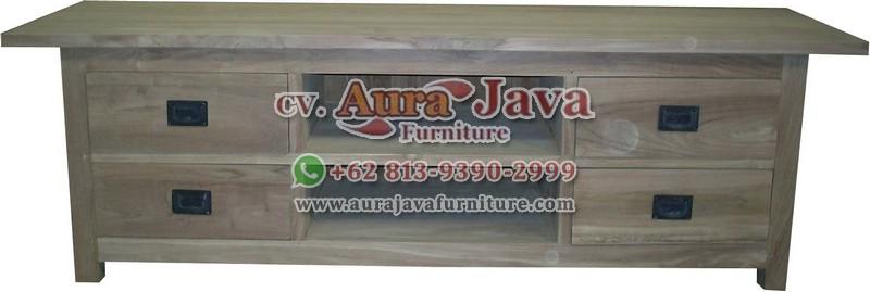 indonesia-teak-furniture-store-catalogue-tv-stand-furniture-aura-java-jepara_148