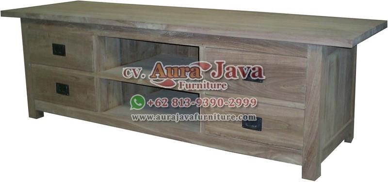 indonesia-teak-furniture-store-catalogue-tv-stand-furniture-aura-java-jepara_149
