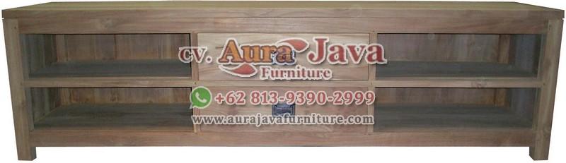 indonesia-teak-furniture-store-catalogue-tv-stand-furniture-aura-java-jepara_150