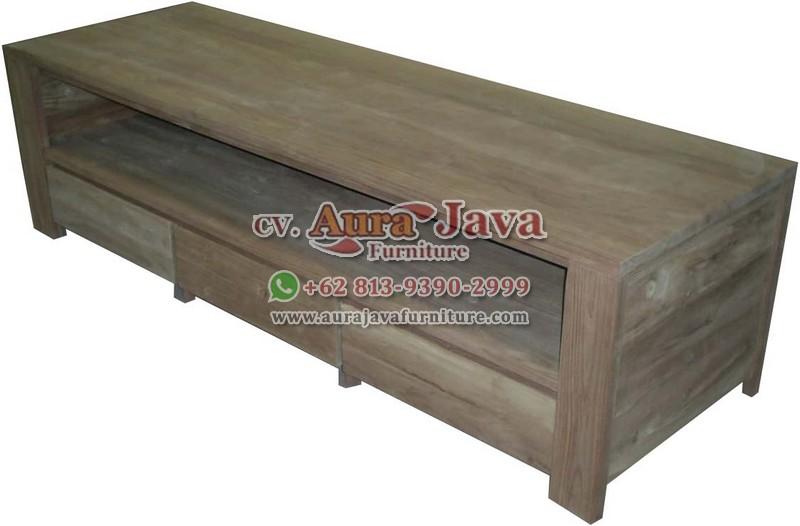 indonesia-teak-furniture-store-catalogue-tv-stand-furniture-aura-java-jepara_153