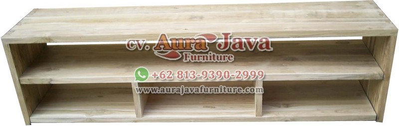 indonesia-teak-furniture-store-catalogue-tv-stand-furniture-aura-java-jepara_154