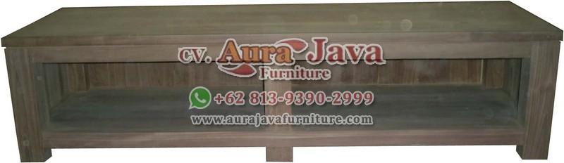indonesia-teak-furniture-store-catalogue-tv-stand-furniture-aura-java-jepara_155