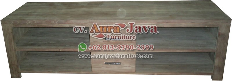 indonesia-teak-furniture-store-catalogue-tv-stand-furniture-aura-java-jepara_158