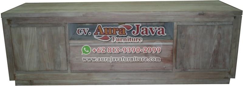 indonesia-teak-furniture-store-catalogue-tv-stand-furniture-aura-java-jepara_163