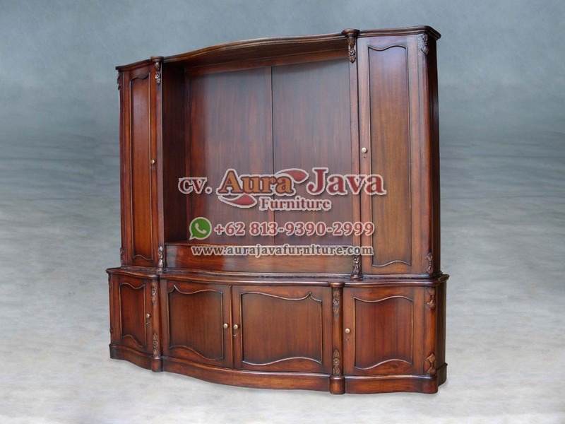indonesia-teak-furniture-store-catalogue-tv-stand-furniture-aura-java-jepara_171