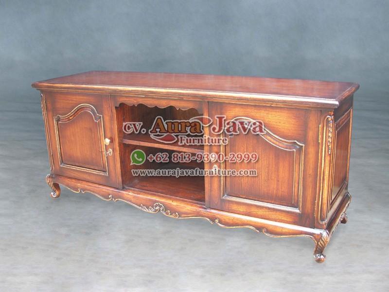 indonesia-teak-furniture-store-catalogue-tv-stand-furniture-aura-java-jepara_175