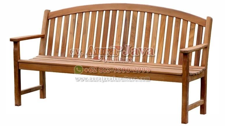indonesia-teak-furniture-store-catalogue-teak-outdoor-benches-furniture-aura-java-jepara_002
